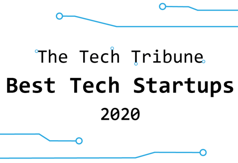 AwardLogos_2020_TechTribune_BestTechStartups