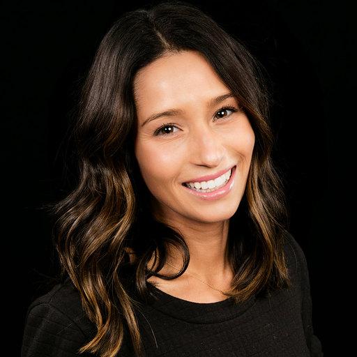 Kristin Celano