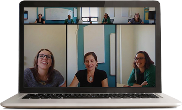 Owl Labs - Meeting Owl - Video Conferencing