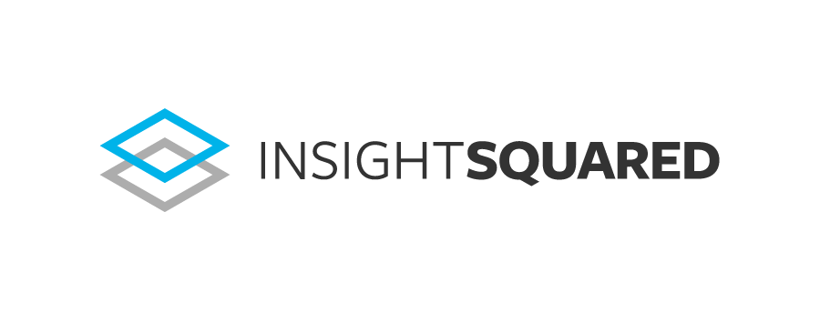 InsightSquared