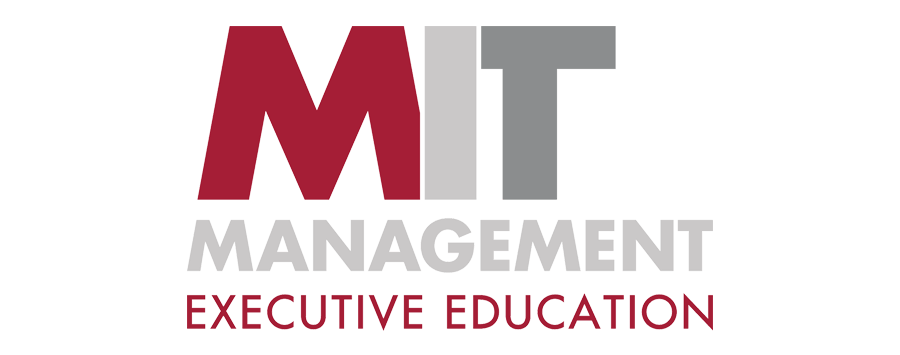 MIT Sloan Executive Education