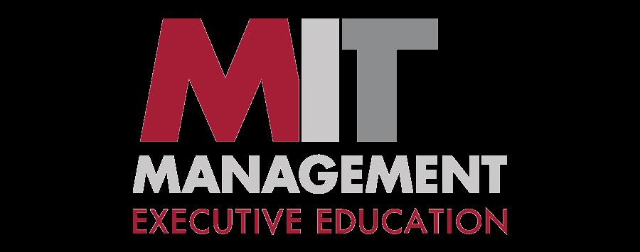MIT Sloan Executive Education