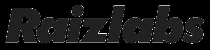 Raizlabs